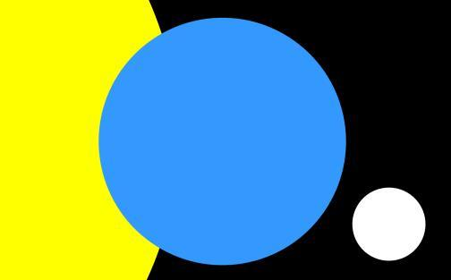 Flag of Earth