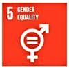 SDG5logo